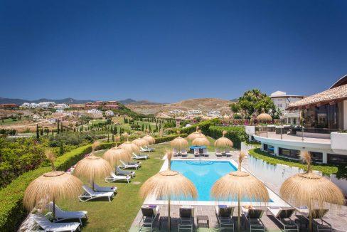 Los-Flamingos-Marbella-luxury-family-villa-rental