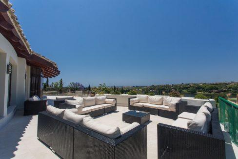 Los-Flamingos-Marbella-luxury-villa-rental-sea-view