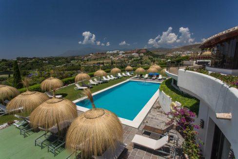 Los-Flamingos-Marbella-luxury-villa-rental-views