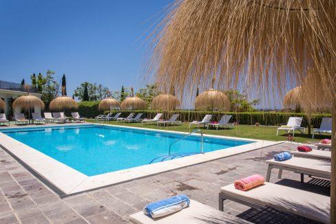 Los-Flamingos-Marbella-luxury-villa-rentals
