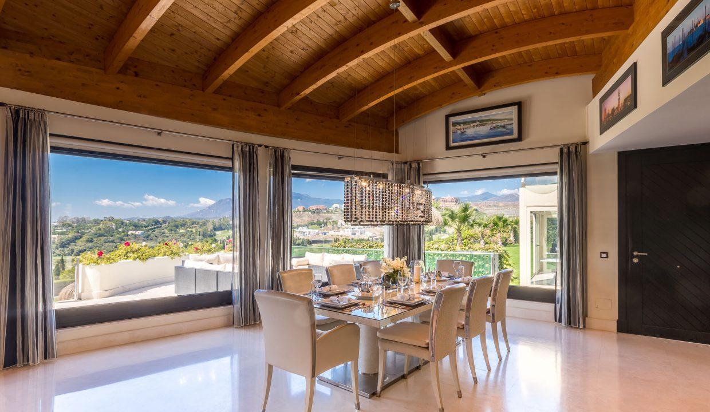 Los-Flamingos-Villa-1-Marbella-dining-views