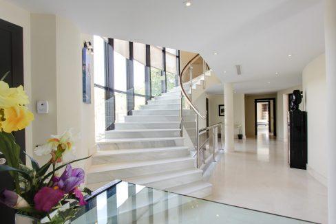 Los-Flamingos-Villa-1-Marbella-interior-design