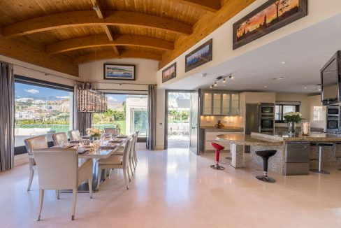 Los-Flamingos-Villa-1-Marbella-interiors