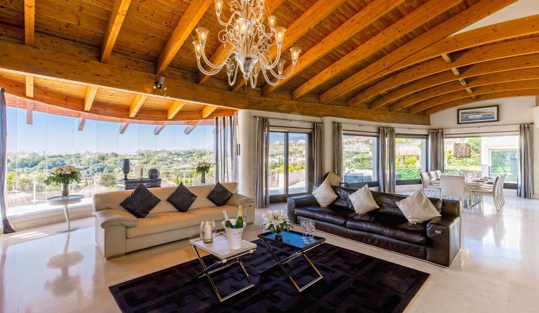 Los-Flamingos-Villa-1-Marbella-luxury-rental