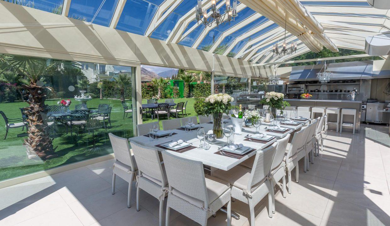 Los-Flamingos-Villa-1-Marbella-summer-dining