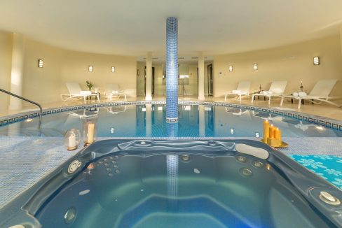 Villa-Los-Flamingos-1-Heated-Indoor-Swimming-Pool-2