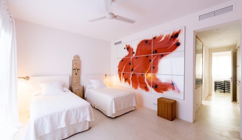 int_bedroom_00006