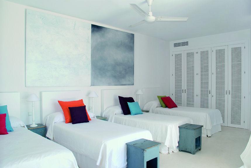 int_bedroom_00013