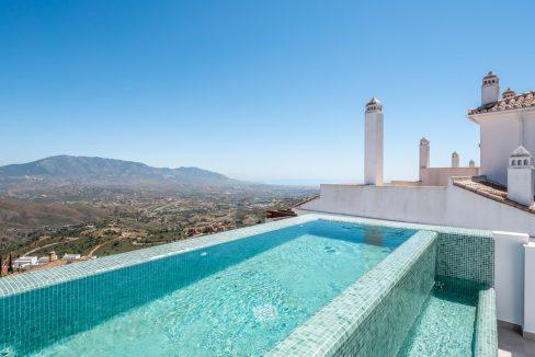 townhouse-terraced-la-mairena-costa-del-sol-malaga-r3386893-57249