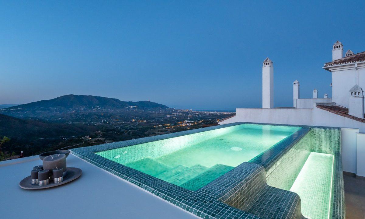 townhouse-terraced-la-mairena-costa-del-sol-malaga-r3386893-57250