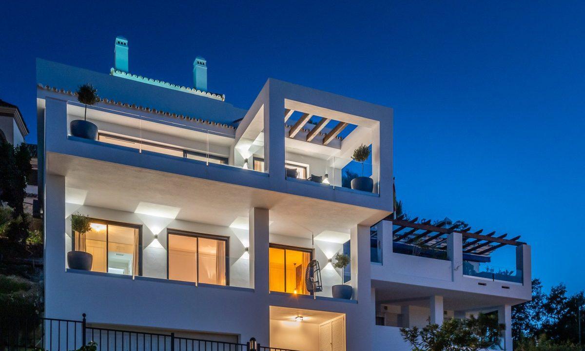 townhouse-terraced-la-mairena-costa-del-sol-malaga-r3386893-57251