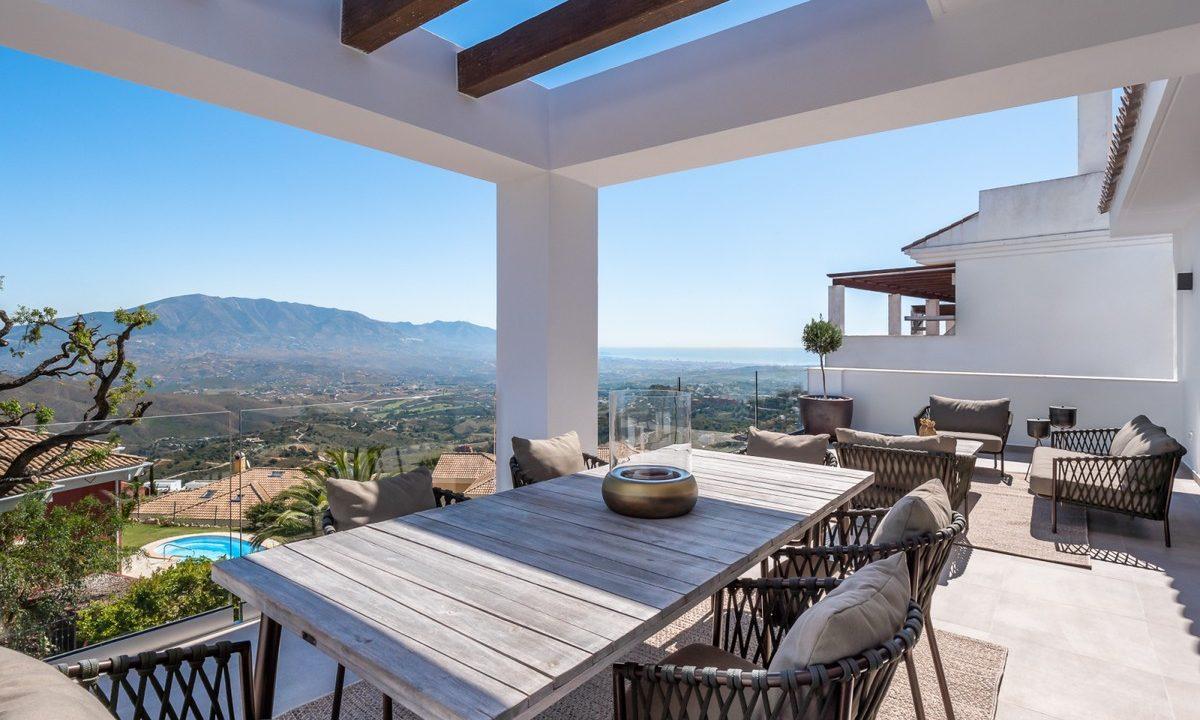 townhouse-terraced-la-mairena-costa-del-sol-malaga-r3386893-57252