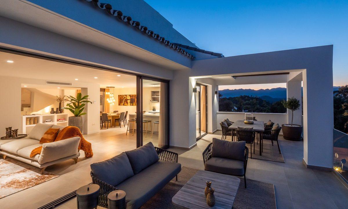 townhouse-terraced-la-mairena-costa-del-sol-malaga-r3386893-57254