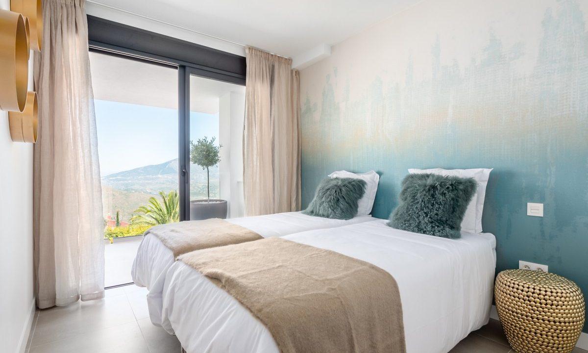 townhouse-terraced-la-mairena-costa-del-sol-malaga-r3386893-57259