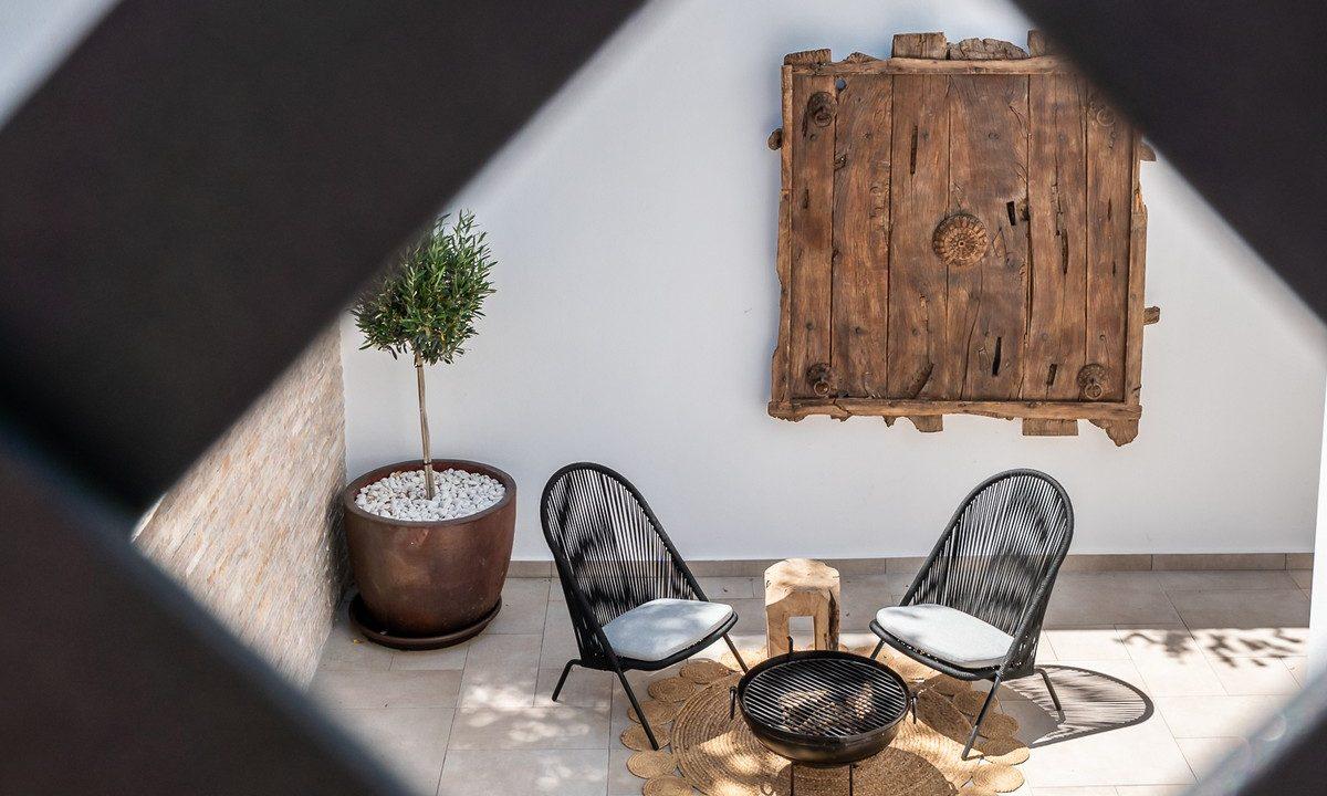 townhouse-terraced-la-mairena-costa-del-sol-malaga-r3386893-57260