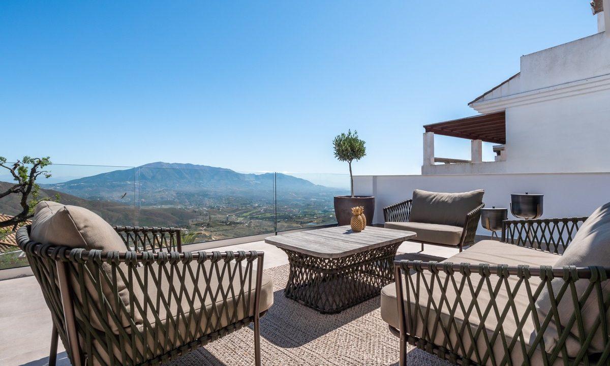 townhouse-terraced-la-mairena-costa-del-sol-malaga-r3386893-57262