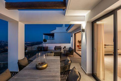townhouse-terraced-la-mairena-costa-del-sol-malaga-r3386893-57266
