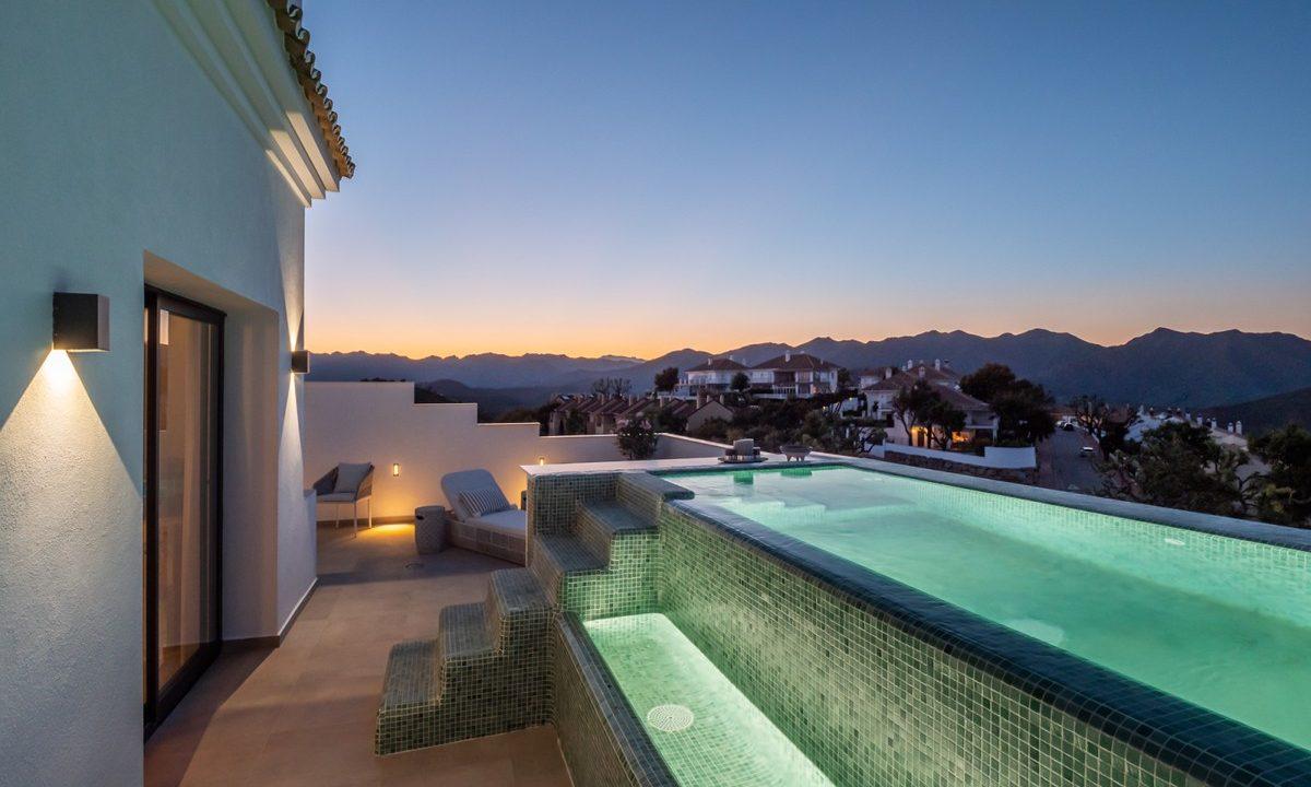 townhouse-terraced-la-mairena-costa-del-sol-malaga-r3386893-57268
