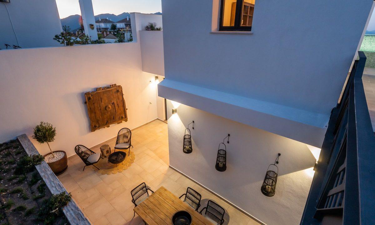 townhouse-terraced-la-mairena-costa-del-sol-malaga-r3386893-57269
