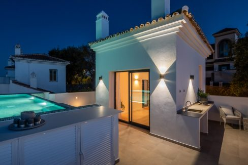 townhouse-terraced-la-mairena-costa-del-sol-malaga-r3386893-57270