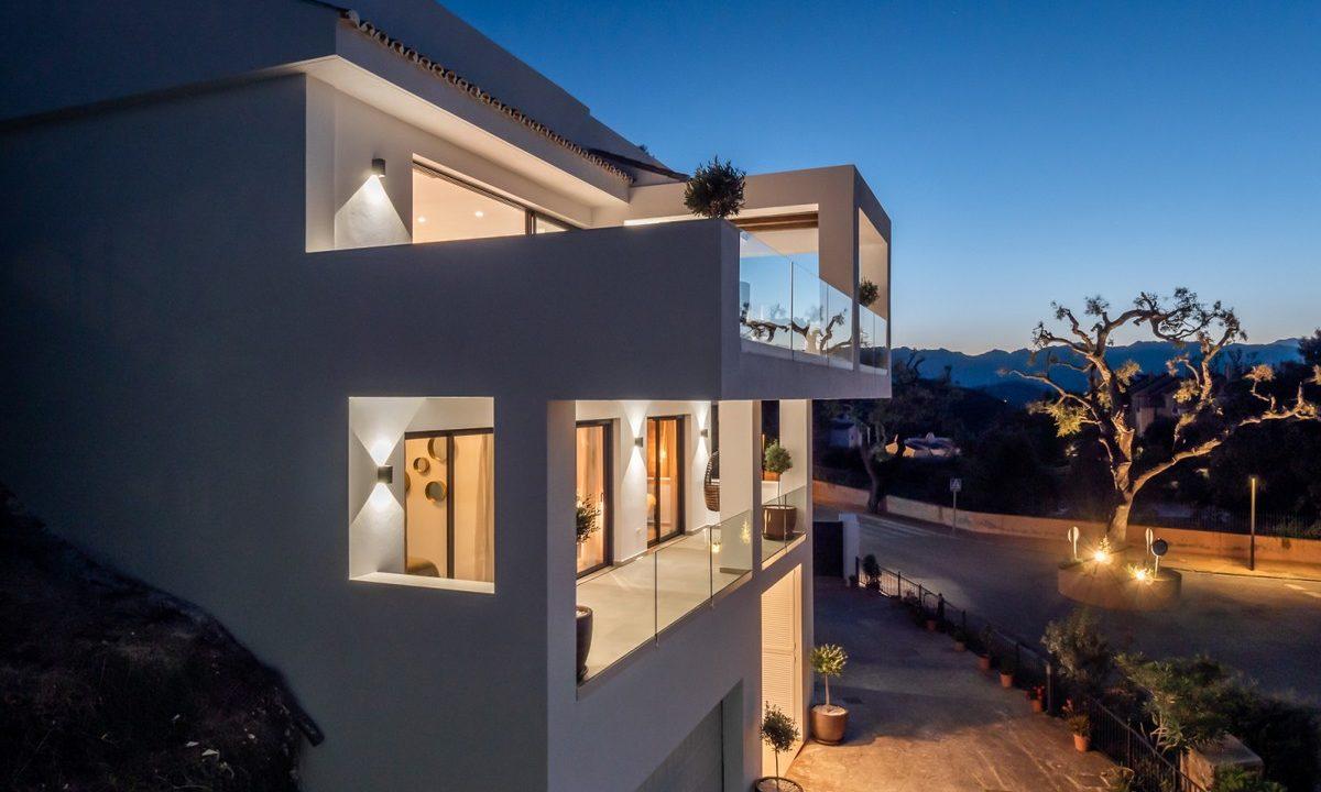 townhouse-terraced-la-mairena-costa-del-sol-malaga-r3386893-57271