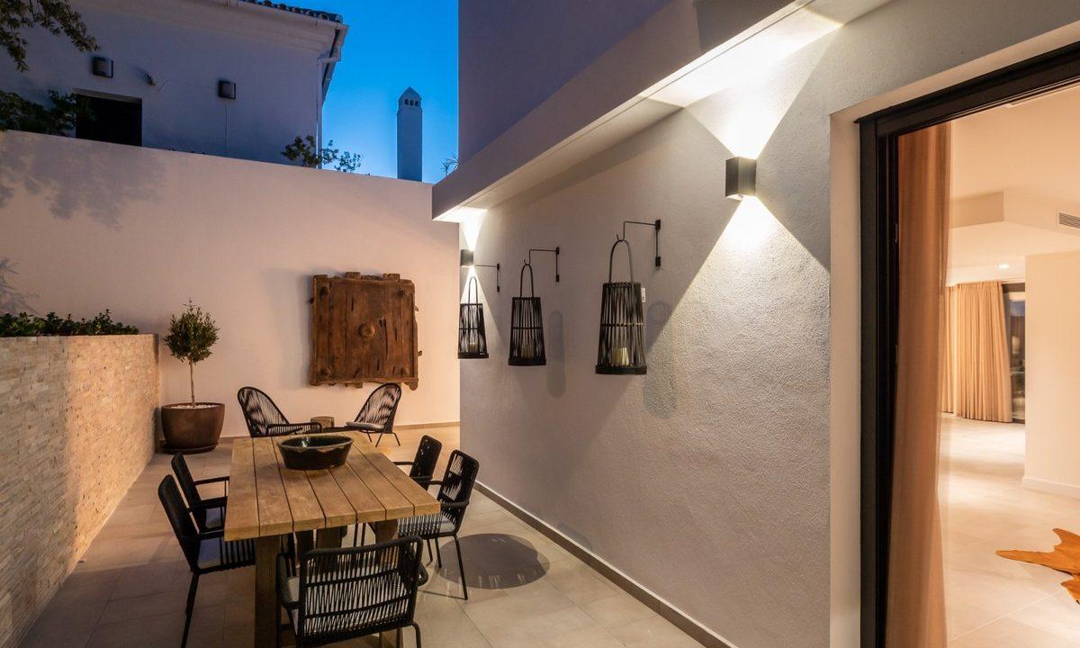 townhouse-terraced-la-mairena-costa-del-sol-malaga-r3386893-57273