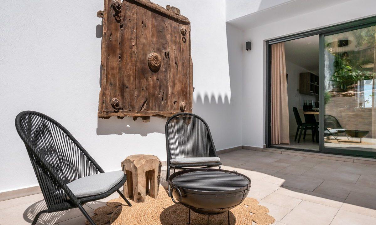townhouse-terraced-la-mairena-costa-del-sol-malaga-r3386893-57274