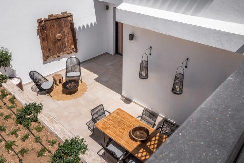 townhouse-terraced-la-mairena-costa-del-sol-malaga-r3386893-57275