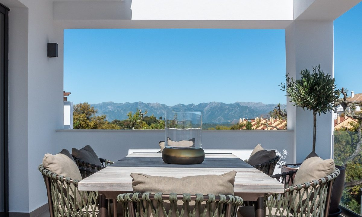townhouse-terraced-la-mairena-costa-del-sol-malaga-r3386893-57276