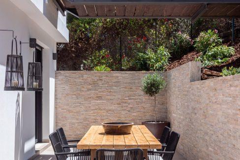 townhouse-terraced-la-mairena-costa-del-sol-malaga-r3386893-57278