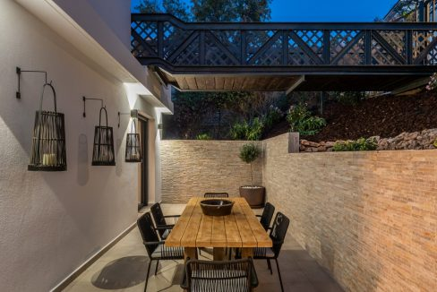 townhouse-terraced-la-mairena-costa-del-sol-malaga-r3386893-57279