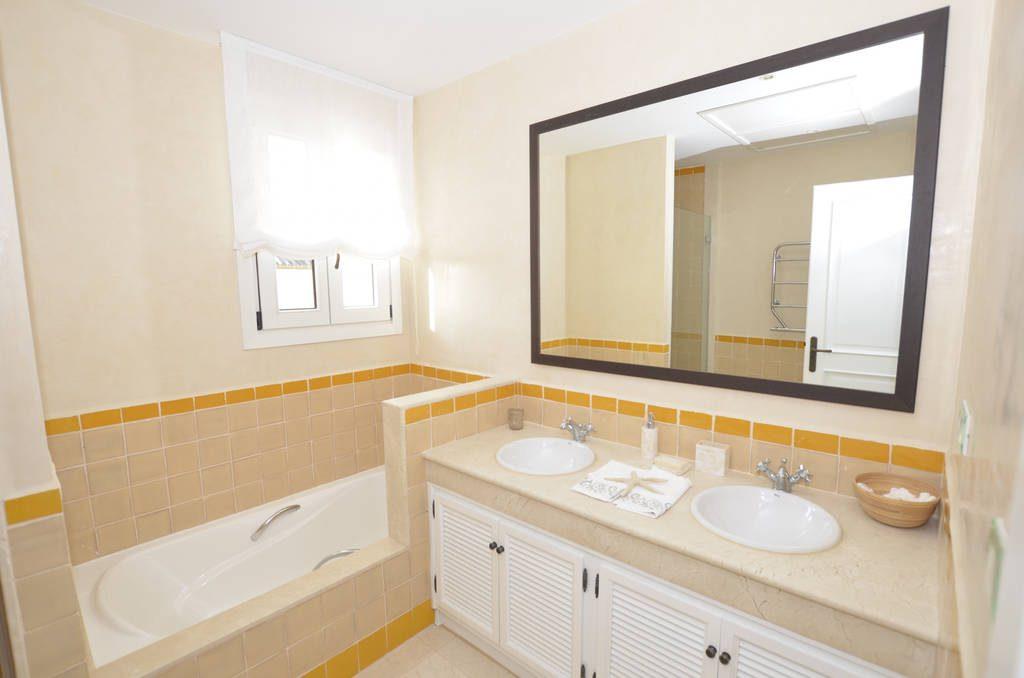 Property-25d68ca5075b5183811c0af721c970b5-77796785