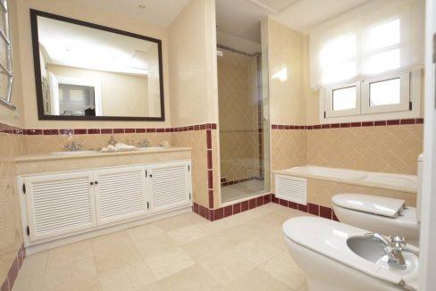 Property-74f122bc90aed74bb8401dd73ea1c1a0-77796785