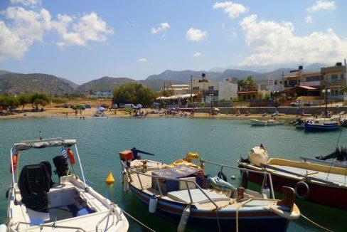 Milatos-beach-1024x768