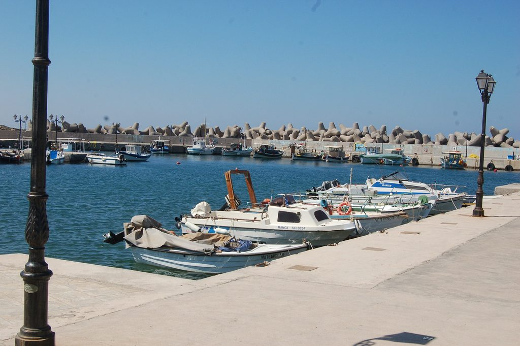 Milatos-harbour-1024x681