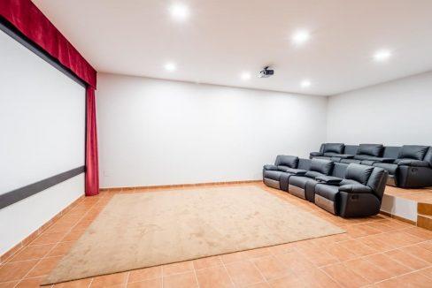 Property-039ce812d78eac02d091c836519ca8f9-79006625