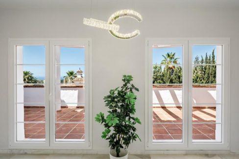 Property-54d3efea8850dd4231f271d09409a20f-79006625