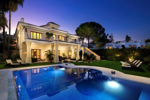 Property-76770e1e403716cd271cdf8aff3d7f38-77168065