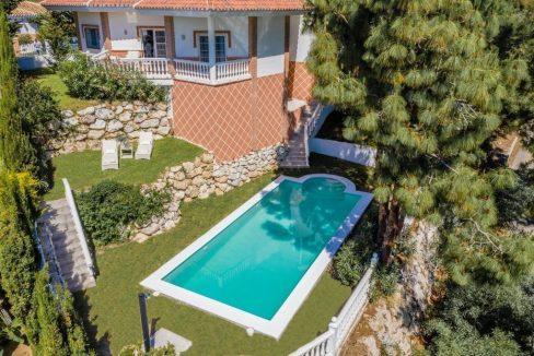 Property-eed4f887d05033ad7e98a2afe6ae9127-79006625