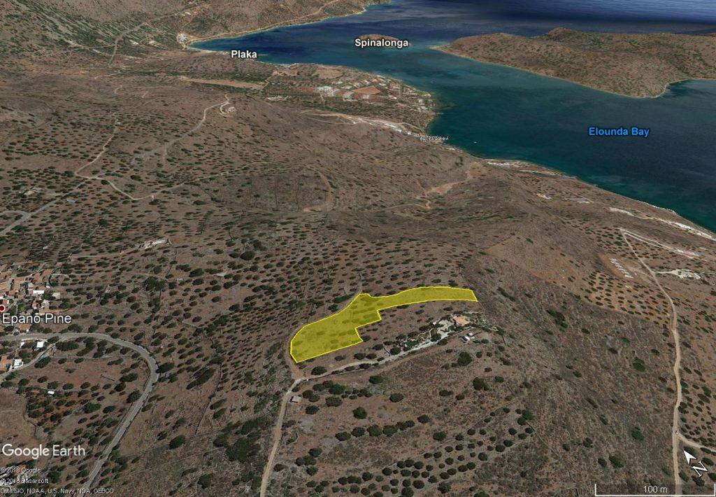 google-map-2-4-1024x710
