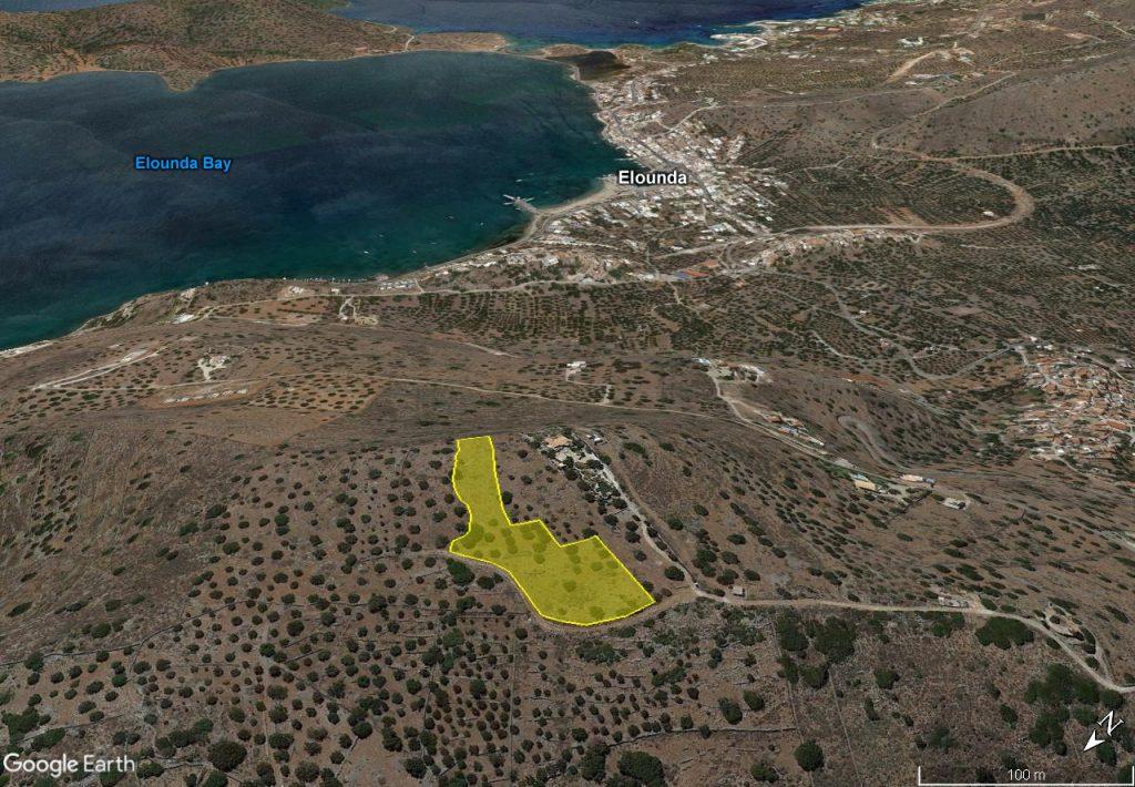 google-map-3-4-1024x710