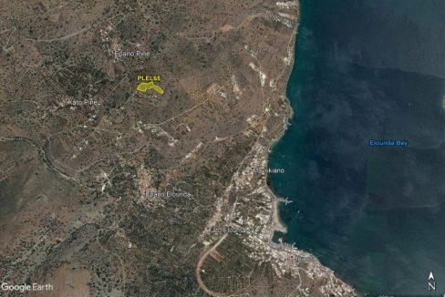 google-map-4-4-1024x710