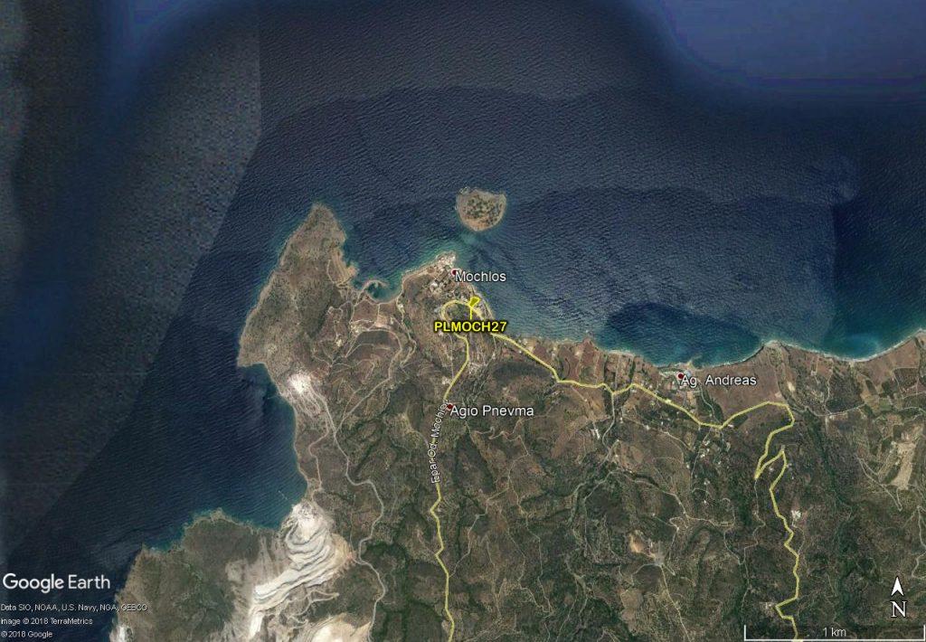 google-map-5-1024x710