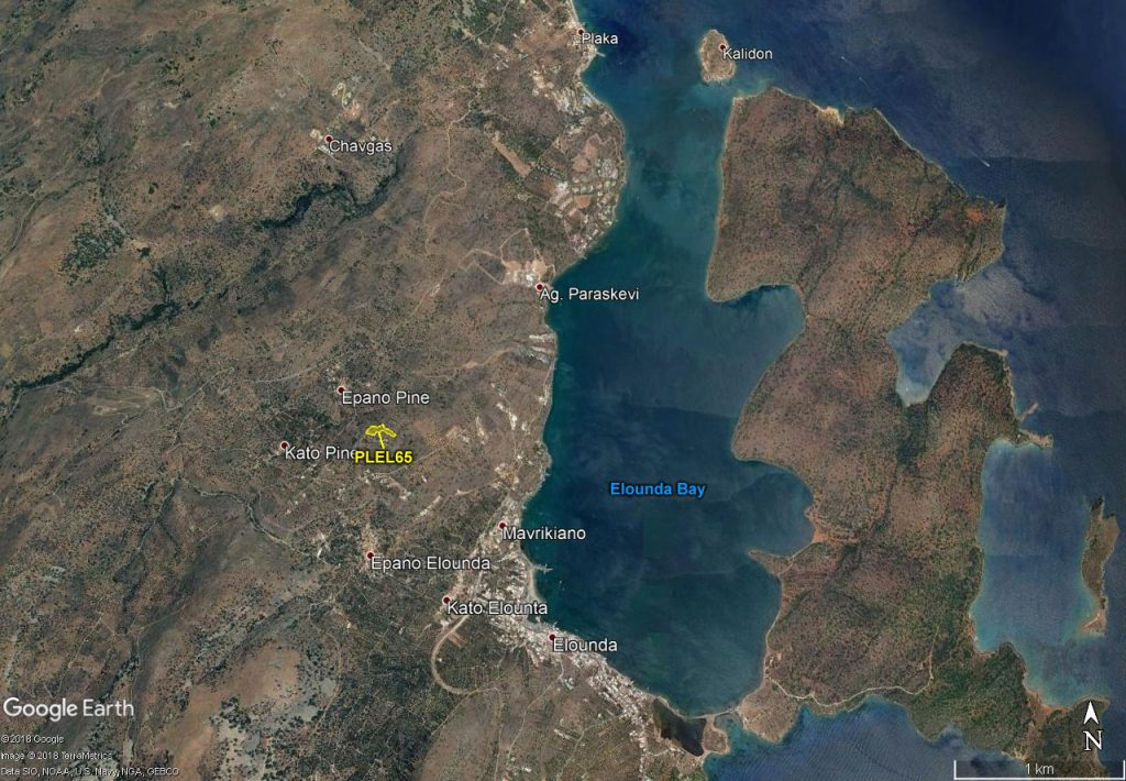 google-map-5-4-1024x710