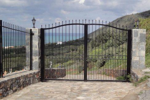 scaled-Gate-Y-1024x682