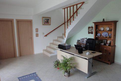 scaled-Hallway-4-1024x682