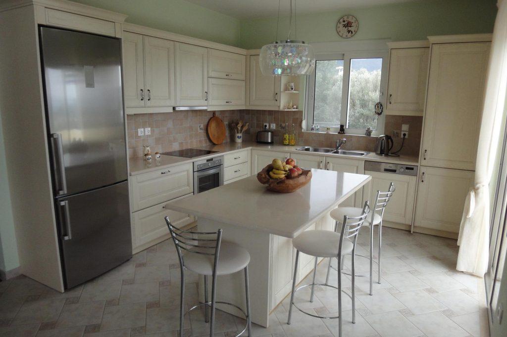 scaled-Kitchen-Y-1024x682