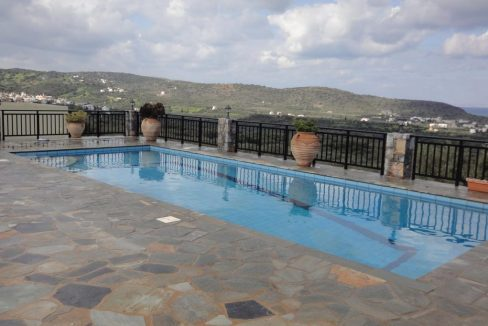 scaled-Pool-2-1024x682