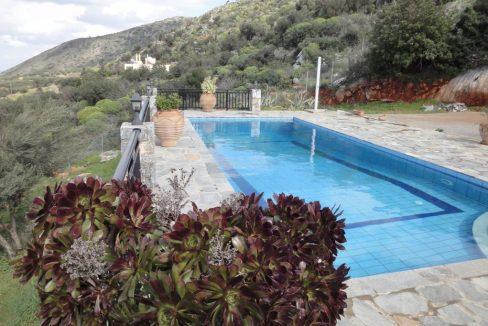 scaled-Pool-7-1024x682
