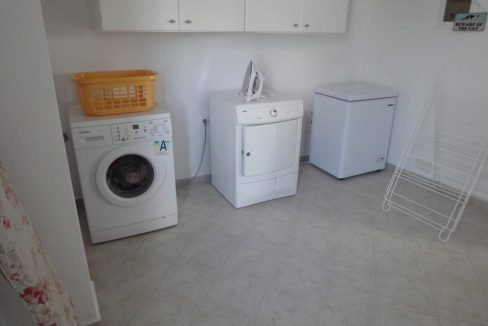 scaled-Utility-Room-please-add-after-photo-23-1024x682